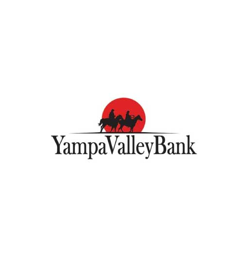 yampa-valley-bank
