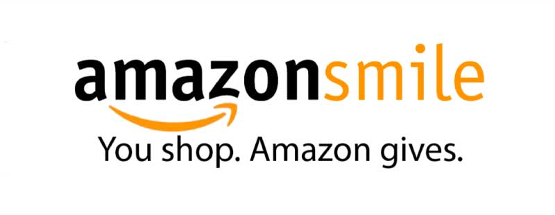 yampatika-outdoor-education-steamboat-springs-amazon-smile-logo