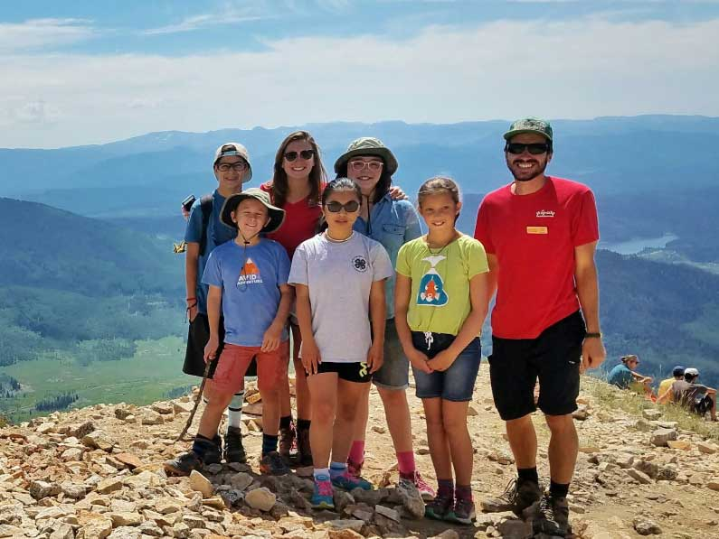 yampatika-outdoor-education-steamboat-springs-joe-haines-executive-director