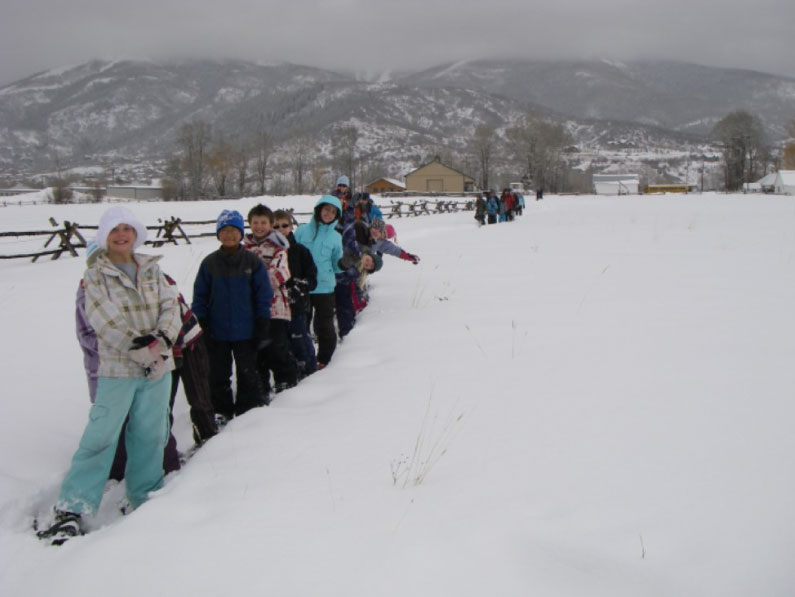yampatika-outdoor-education-steamboat-springs-literacy