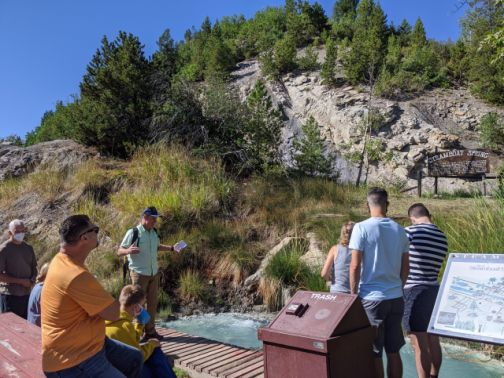 yampatika-outdoor-education-steamboat-springs-legacy
