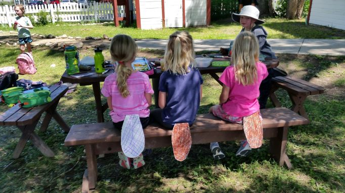 yampatika-outdoor-education-steamboat-springs-literacy